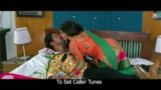 Bhojpuri HB.song video