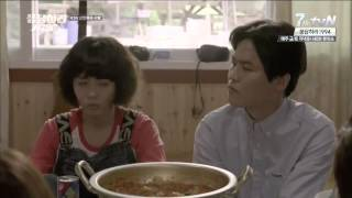 응답하라1994 - 여수VS 전라도 사투리대결