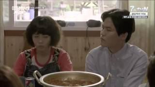 getlinkyoutube.com-응답하라1994 - 여수VS 전라도 사투리대결