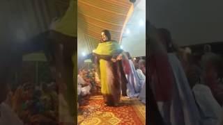 أروع   رقص موريتاني