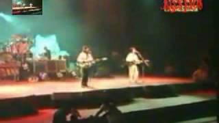 Koes Plus - Derita Live 1996