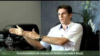 getlinkyoutube.com-Matéria Tropical Cabines - SUCESSO EMPRESARIAL 15