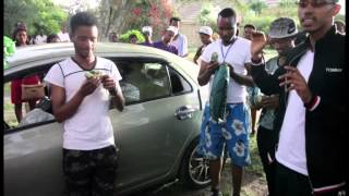 getlinkyoutube.com-TIANSHI ETHIOPIA ASPIRERS' LANGANO GET TOGETHER PART 5