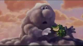 getlinkyoutube.com-Pixar Festa nas Nuvens - Reflexão sobre diferença