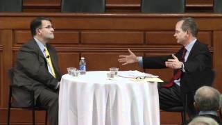 getlinkyoutube.com-Lawrence Lessig interviews Jack Abramoff