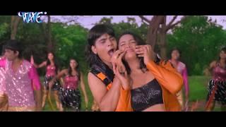 getlinkyoutube.com-HD ऐ गोरी दाबे दs जोबना - Chulbuliya Na - EK Laila Teen Chaila - Bhojpuri Hot Songs 2015 new