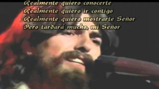 "getlinkyoutube.com-""My sweet Lord"" - George Harrison - Sub Castellano -"