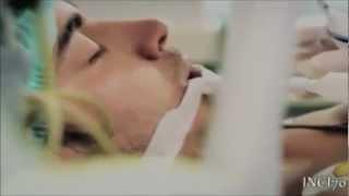 امير & فريحة - ليلى غفران - الجرح من نصبي