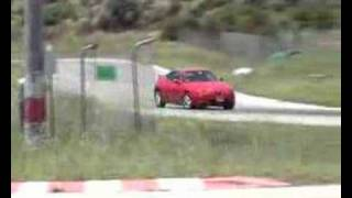 getlinkyoutube.com-Alfa GTV