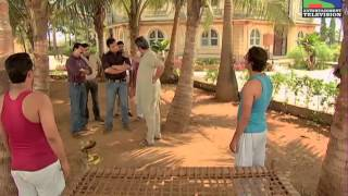 getlinkyoutube.com-Jungle Ki Ladki Ka Raaz - Episode 941 - 14th April 2013
