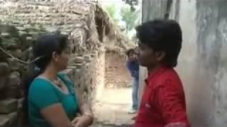 getlinkyoutube.com-Devra Se Sara Kam ## देवरा से सारा काम || हॉटेस्ट Sexy Bhojpuri Song 2015