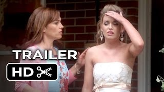 getlinkyoutube.com-Coming Home For Christmas Official Trailer 1 (2013) - Family Movie HD