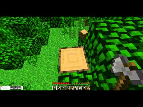 lets play minecraft episode 3