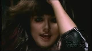 getlinkyoutube.com-Agnes Monica - Tak Ada Logika   Official Video