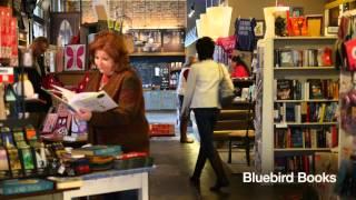 2016 Market Hutch TV Spot 1