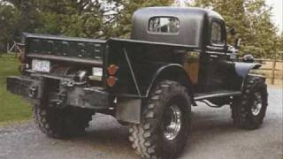 getlinkyoutube.com-dodge power wagon2