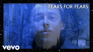 getlinkyoutube.com-Tears For Fears - Cold