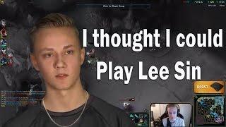 getlinkyoutube.com-Great Lee Sin play on Rekkles' stream