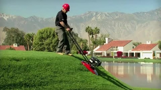 getlinkyoutube.com-Toro® HoverPro® Series Mowers