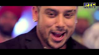 getlinkyoutube.com-Aa Chak 2016 With 'Babbu Mann' & PTC Punjabi | New Year Special | Full Episode