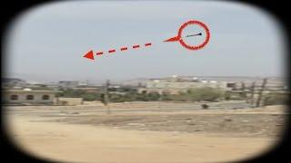 getlinkyoutube.com-صواريخ عاصفة الحزم.. الدقة في إصابة الأهداف