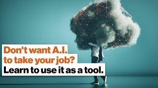Learn to Use AI