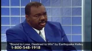 getlinkyoutube.com-Earthquake Kelley the Charlatan