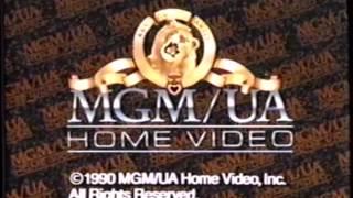 getlinkyoutube.com-MGM Home Entertainment Logo History