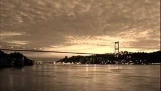 yeni türkü çember şarkısı mp3 dinle