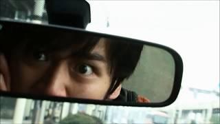 getlinkyoutube.com-Vシネ『女子刑務所 CASE 優里』予告 水樹りさ オールインエンタテインメント