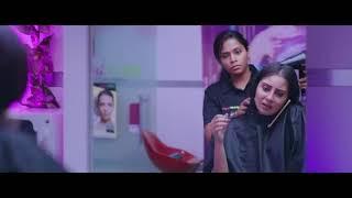 breakup for girls in tamil   whatsapp status love failure