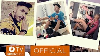 getlinkyoutube.com-KLYDE x DREI x RENGLE - Say Cheese (Official Video)