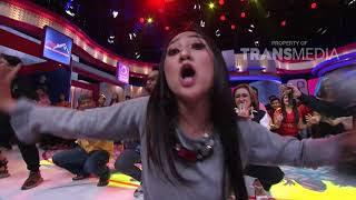 BROWNIS SAHUR - Battle Dance Team Ruben & Igun (25/5/18) Part 4
