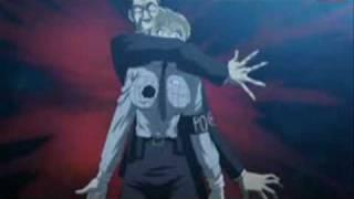 getlinkyoutube.com-Anime Gore