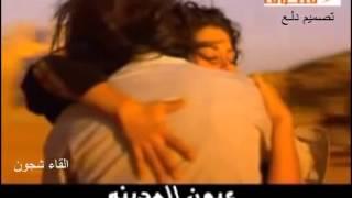 getlinkyoutube.com-الشاعره شجون .. اعظم وجع لاصرت بالحب تشتاق