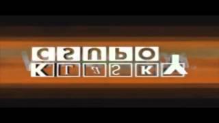 getlinkyoutube.com-NICKELODEON CSUPO EFFECTS 99,999,999,999,999