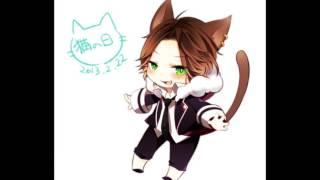 getlinkyoutube.com-Laito x Yui