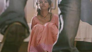 getlinkyoutube.com-Respect women | True Story Designed as a Movie | Telugu cinemanagar