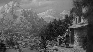 Heidi (1937) [720p] - Shirley Temple