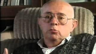 getlinkyoutube.com-Stanisław Lem mówi o nauce i wierze