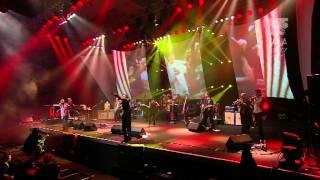 "getlinkyoutube.com-Santana ""Smooth"" Live at Java Jazz Festival 2011"