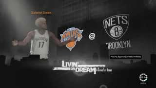 getlinkyoutube.com-[UNPATCHED]NBA 2K16 VC EXPLOIT/GLITCH TUTORIAL | NBA 2K16 UNLIMITED VC GLITCH/EXPLOIT