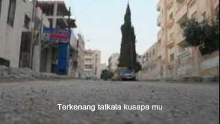 getlinkyoutube.com-Assalamualaikum Cinta [Short Film]