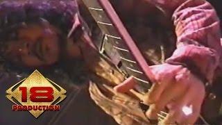 Slank - Mawar Merah (Live Konser Surabaya 26 November 2005)