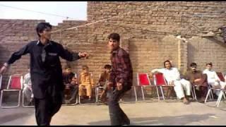 getlinkyoutube.com-aloo chaat dance 1