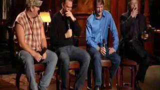 getlinkyoutube.com-Blue Collar Comedy Tour  The Guys' Favorite Jokes Larry the Cable Guy