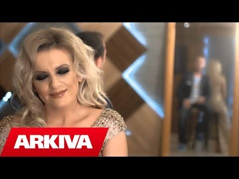 Xhavit Avdyli ft. Antigona Sejdiu - Si sheqer (Official Video HD)