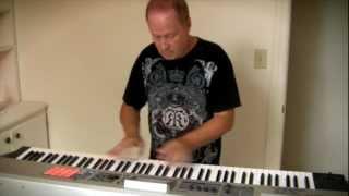getlinkyoutube.com-Classical Piano: Jar of Hearts