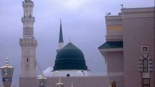 getlinkyoutube.com-صوت من الجنة .. أروع تلاوات محمد أيوب   سورة ابراهيم