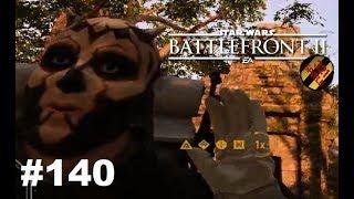 Star Wars Battlefront II - TL-50 Kills #114 width=